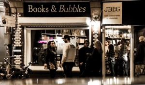 booksbubbles14