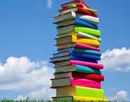 stapel-boeken-in-gras-277x148