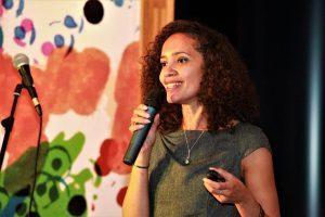 Presentatietraining Amsterdam