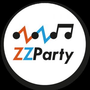 zzparty-logo