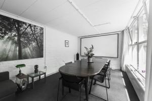 Vergader-en-workshoptuinhuis2a