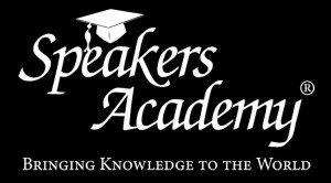 Boek mij als spreker